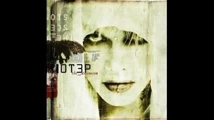 Otep - Home Grow
