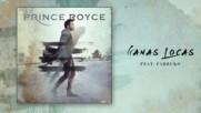 Prince Royce ft. Farruko - Ganas Locas