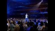 Eminem - Real Slim Shady Ant The Way I Am