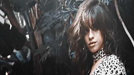 why stop now + hbd Camila!