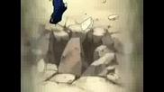 Naruto - Bring Me To Life