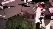 Rwby Volume 2 - 12 Eng.dub. Final (720p)