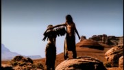 Rednex - Spirit Of The Hawk Official Music Video Hd
