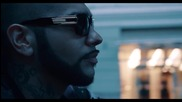 Премиера » Timati ft. Flo Rida - I Don't Mind ( Official video )