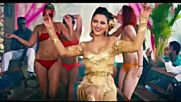 Daddy Mummy Full Video Song _ Urvashi Rautela _ Kunal Khemu _ Dsp _ Bhaag Johnny
