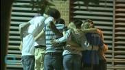 Prosecutors Urge Jurors To Sentence Theater Shooter To Death