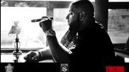 * Превод * Dj Khaled ft. Chris Brown, Rick Ross, Nicki Minaj, Lil Wayne - Take It To The Head