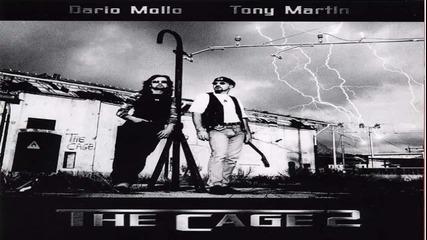 Tony Martin and Dario Mollo - Terra Toria