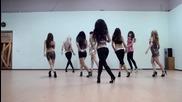 Sonya Dance - performing Jennifer Lopez - On the floor ( Hd 720p)