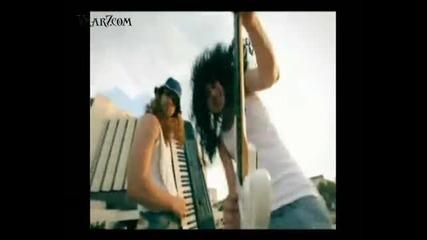 Young Bb young ft. Princc Vihren 100 Kila - О Колко Си Прост
