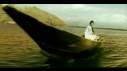 Една тъжна песен на Желико Йоксимович - Забравяш H Q