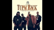 Meek Mill ft. Rick Ross - Tupac Back