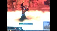 World of warcraft - Linking park parodia