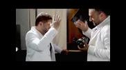 New! Ангел и Dj Дамян ft Ваня - Топ резачка ( Официално видео )