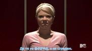 Faking It 2 епизод 4 [swaggirl2002]