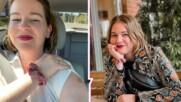 26-годишната пенсионерка, която има 6 млн. долара в сметката: Тори учи TikTok как се печелят пари