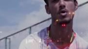 Ktk ft. Gazu - Just F*٭k you ( Official Video Hd)