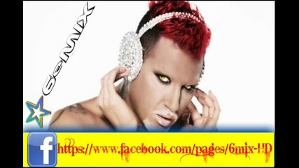 Azis - Celyvai me Officiql Cd Rip {6@mix} 2012