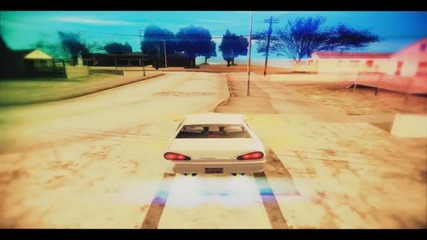 • My Best Edit for Now + Own Drift ;] !! •
