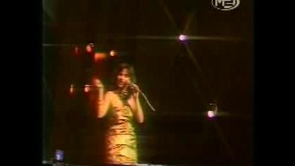 Кичка Бодурова - Ваза С Цветя
