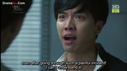 You're All Surrounded Special 1 part 2