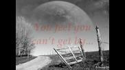 Reamonn - Sometimes + Lyrics