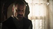 Великолепният век - сезон 3 епизод 81