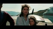 треилър на филм очакваите през 2012