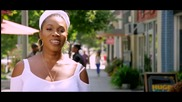 India Arie - Just Do You (official 2o13)