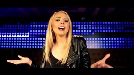 Denisa Si Mr Juve - Cate Mai Indura Inimioara Mea (videoclip Oficial) 2015