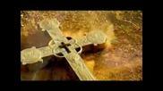 Arn - Riket Vid Vagens Slut Trailer 2008