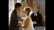 Verliebt in berlin - David i Liza
