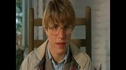 Mysterious Skin Uncensored Trailer