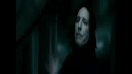 New Official Harry Potter and the Half - Blood Prince Trailer