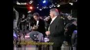 George Dalaras Pashalis Terzis - Harokopou