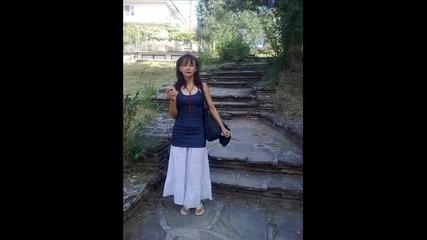 """- Национален тракийски събор """"богородична стъпка"""", Стара Загора – 27 август 2011"""