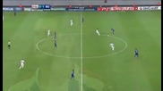 18.10 Оцелул Галац – Манчестър Юнайтед 0:2