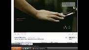 Как да теглим от vbox7.com и Youtube.com