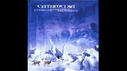Catamenia - Forever Night