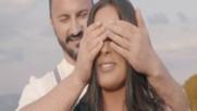 Amra Halebic - Za sve kasno je (official Hd video)