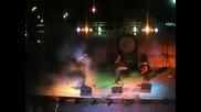 Rockada - Do It Now 2008 (live)