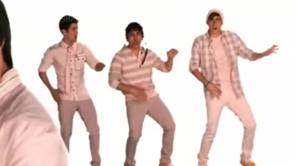 +текст! Big Time Rush - Giant Turd (official Music Video)