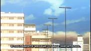 [ Bg Sub ] The Melancholy of Haruhi Suzumiya Епизод 5