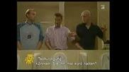 Pi4 Dru6 Mi Go Za Malko (bg audio)