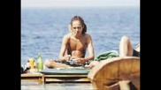Tom Kaulitz..iich Liiebe Diich