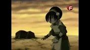 Avatar Сезон 2 Ep. 31 Бг Аудио