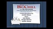 Заешки Пародии - Big Chill Buns