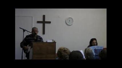 Фахри Тахиров - Колко Драгоцен Приятел