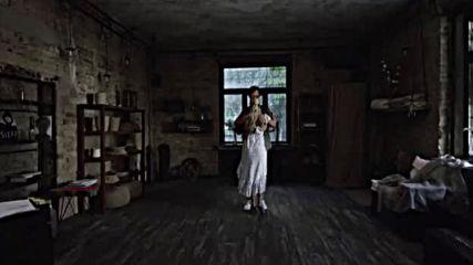 Chloe Stafler - Je M'en Vais (sensual Kizomba by Rita Ravado & Anton Troina) + текст и превод