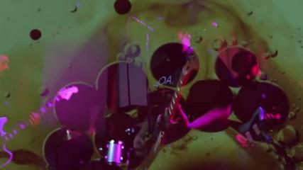Hundredth - Neurotic ( Official Video)